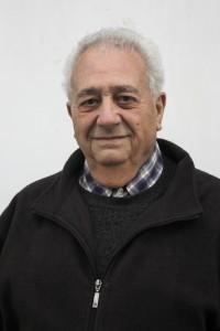 Manuel Pedrosa