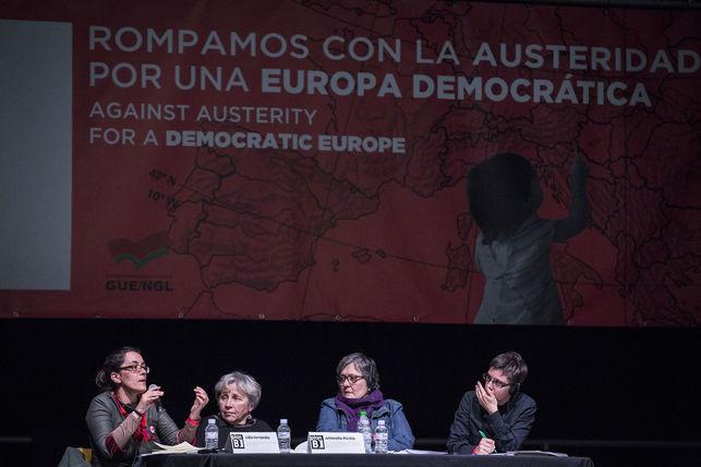 Momento-Crisis-alternativas-Olmo-Calvo_EDIIMA20160220_0383_19