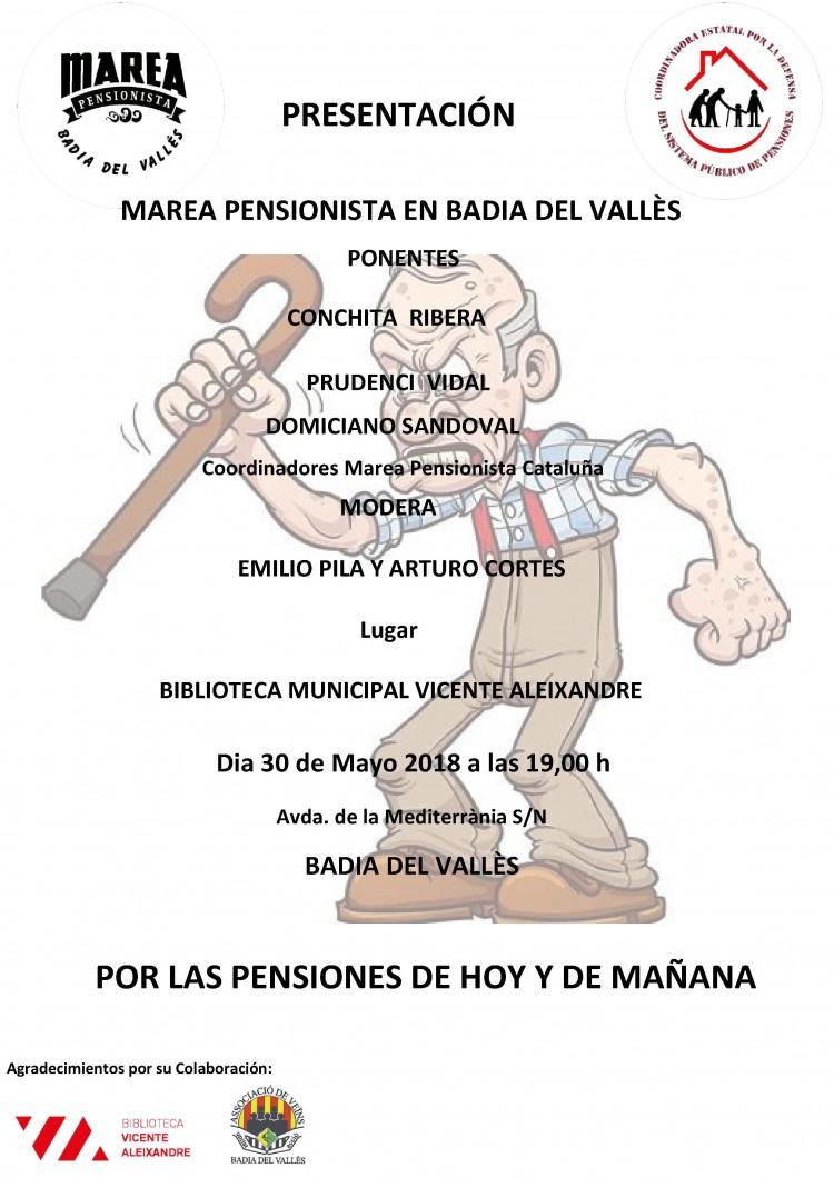 Badia del Valles1 (2)