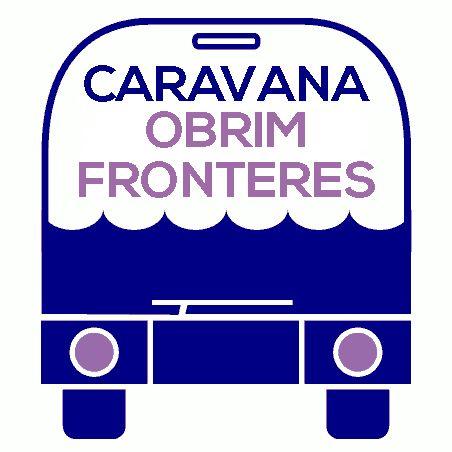 Cat.logo_caravana