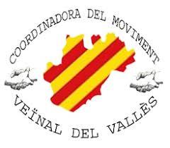 logo coordinadora valles