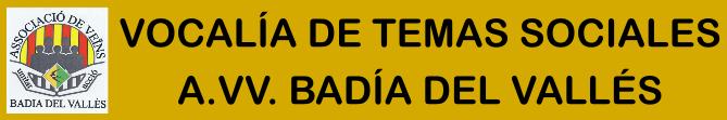 CABECERA TEMAS SOCIALES 3